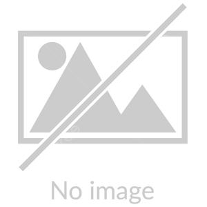 گالری والپیپرهای عیدسعیدفطر